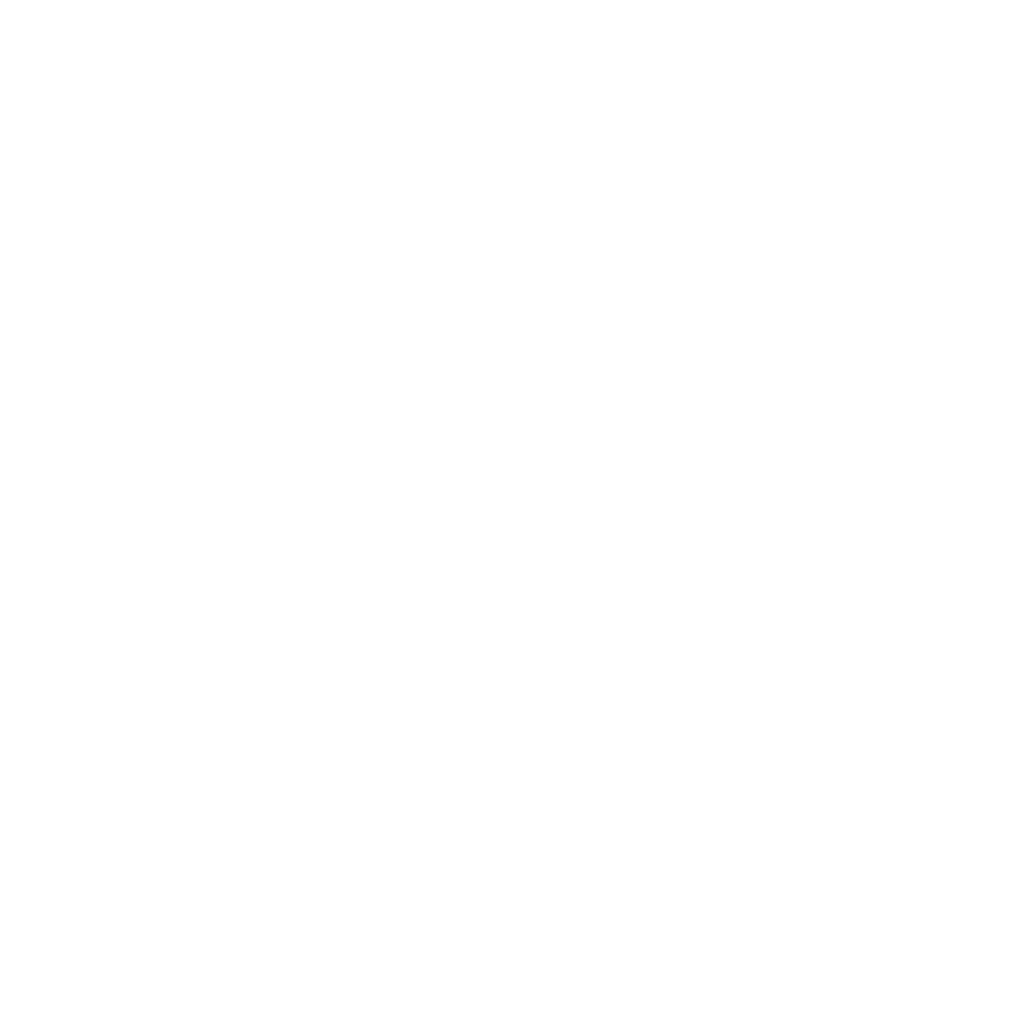Three Sister's Circle Logo